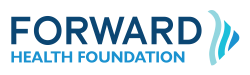 Forward Health Foundation Logo