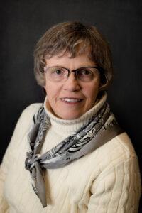 Judy Dimich