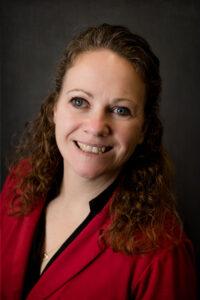 Michelle Newberg