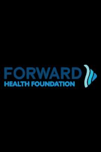 Forward Health Foundation Staff Placeholder Image